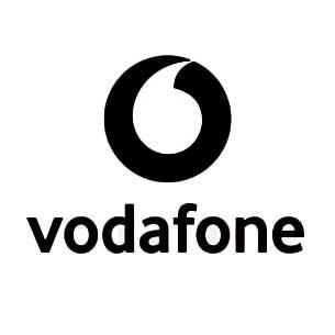 Vodafone ,GB